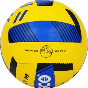 Cosco Volley 18 Ball