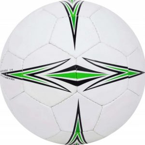 Cosco Volley 32 Ball