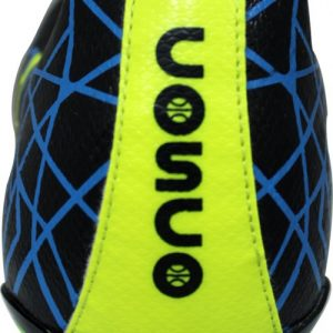 Cosco Worldcup 2.0 Shoes