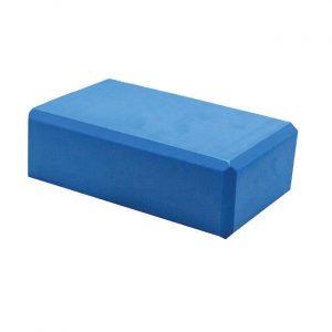 Cosco Yoga Brick Eva