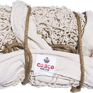 Cosco Net Cotton Volley