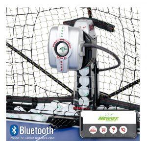 Newgy T.T. Robot-3050XL