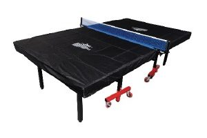 Precise Tournament T. T. Table Top Cover