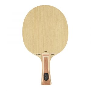 Stiga All Round Classic Carbon Table Tennis Blade