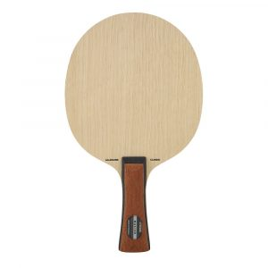 Stiga All Rounder Classic Table Tennis Blade