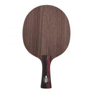 Stiga Carbo 7.6 Table Tennis Blade