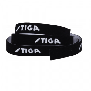 Stiga Table Tennis Edge Tape 10