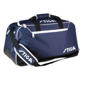 Stiga Table Tennis Kit Bag Stage