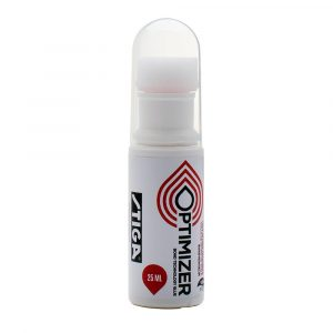 Stiga Table Tennis Optimiser Glue 25 ml