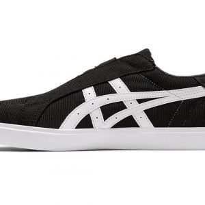 ASICS CLASSIC CT SLIP-ON Men Sports Shoes