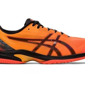 ASICS COURT SPEED FF L.E. Men Sports Shoes