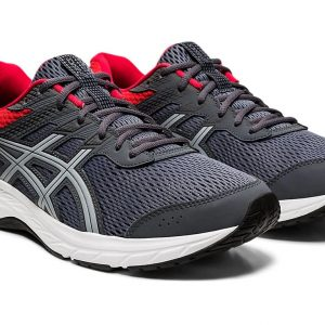 ASICS GEL-CONTEND 6 Men Sports Shoes
