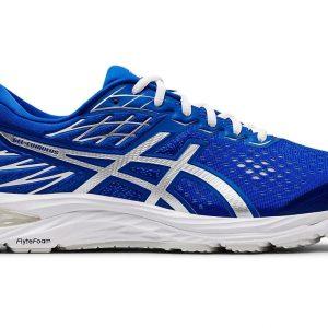 ASICS GEL-CUMULUS 21 Men Sports Shoes