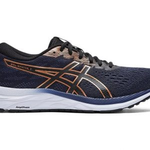 ASICS GEL-EXCITE 7 Men Sports Shoes