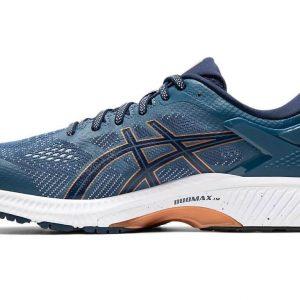 ASICS GEL-KAYANO 26 Men Sports Shoes