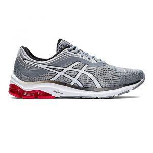 ASICS GEL-PULSE 11 Men Sports Shoes