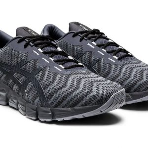 ASICS GEL-QUANTUM 180 5 Men Sports Shoes