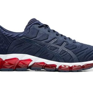 ASICS GEL-QUANTUM 360 5 Men Sports Shoes
