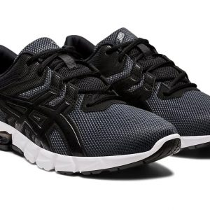 ASICS GEL-QUANTUM 90 2 Men Sports Shoes