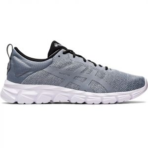 ASICS GEL-QUANTUM LYTE Men Sports Shoes