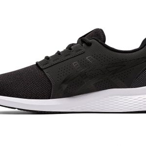 ASICS GEL-TORRANCE 2 Men Sports Shoes