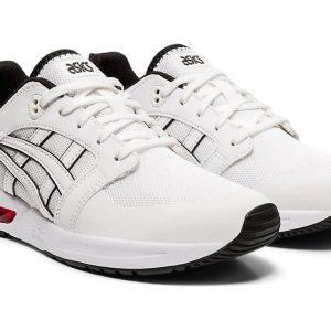 ASICS GELSAGA SOU Men Sports Shoes