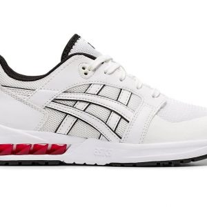 ASICS GELSAGA SOU Men Sports Shoes