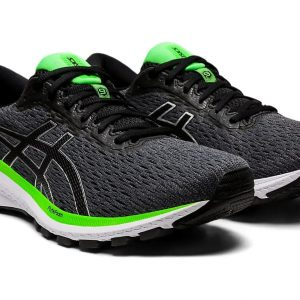 ASICS GT-1000 9 Men Sports Shoes