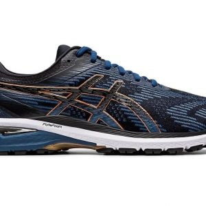 ASICS GT-2000 8 Men Sports Shoes
