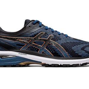 ASICS GT-2000 8 Men Sports Shoes
