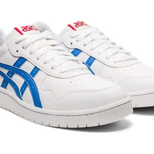 ASICS JAPAN S Men Sports Shoes