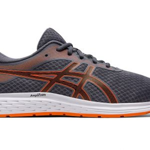 ASICS PATRIOT 11 Men Sports Shoes