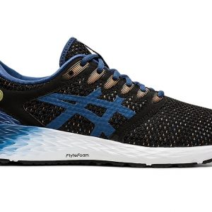 ASICS RoadHawk FF 2 MX Men Sports Shoes