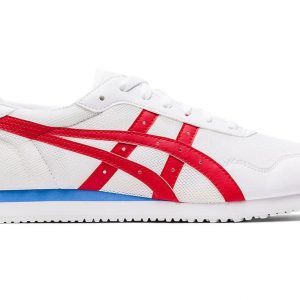 ASICS TIGER RUNNER Men Sports Shoes