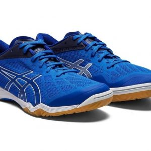 ASICS ATTACK DOMINATE FF 2 Men Sports Shoes
