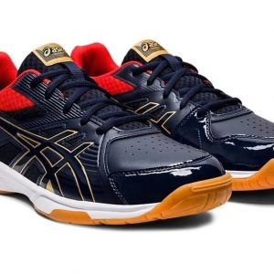 ASICS COURT BREAK Men Sports Shoes