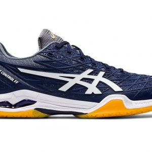 ASICS COURT CONTROL FF Men Sports Shoes
