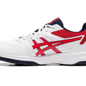 ASICS COURT SLIDE Men Sports Shoes