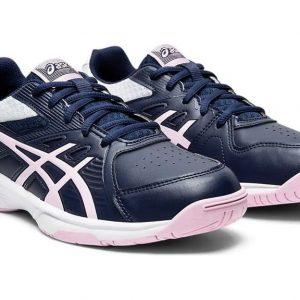 ASICS COURT SLIDE Women Sports Shoes