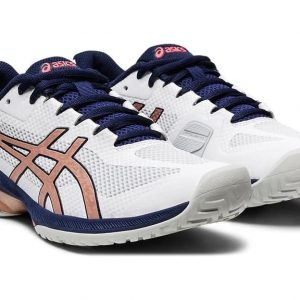 ASICS COURT SPEED FF Women Sports Shoes