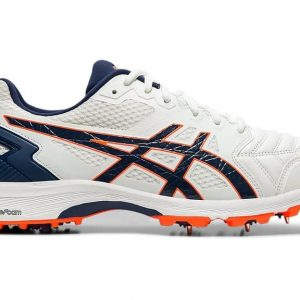 ASICS GEL-300 NOT OUT Men Sports Shoes