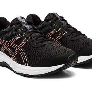 ASICS GEL-CONTEND 6 Women Sports Shoes