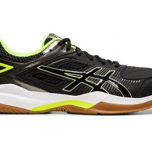 ASICS GEL-COURT HUNTER Men Sports Shoes