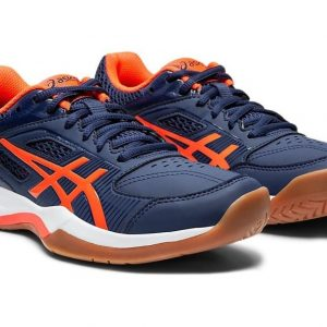 ASICS GEL-COURT HUNTER Women Sports Shoes