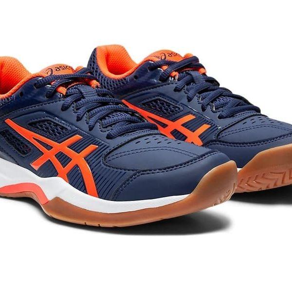 ASICS GEL-COURT HUNTER Women Sports Shoes - The Champion Sports
