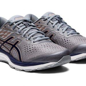ASICS GEL-CUMULUS 21 Women Sports Shoes