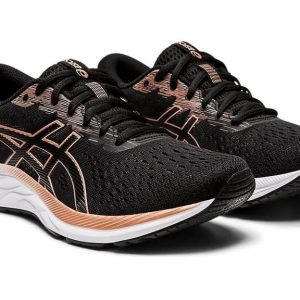 ASICS GEL-EXCITE 7 Women Sports Shoes