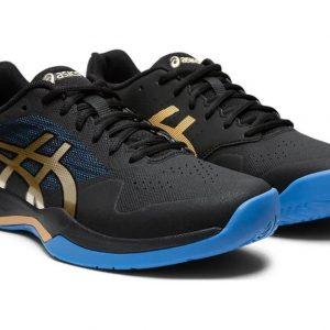 ASICS GEL-GAME 7 Men Sports Shoes
