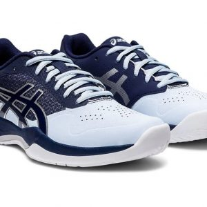 ASICS GEL-GAME 7 Women Sports Shoes