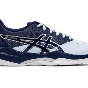 ASICS GEL-GAME 7 Women Sports Shoes